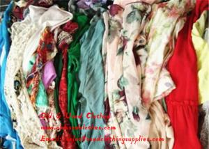 China USA Second Hand Mens Shirts Mens Recycled Clothing 2Nd Hand Men'S Clothing on sale