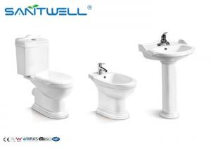 China Innovative product close coupled toilet fill valve in home SWC121 on sale