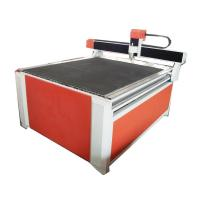 China 1200*1200mm CNC Router for woodworking on sale