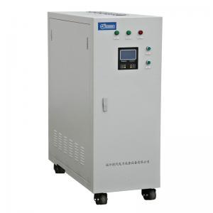 China Industrial On Line Uninterruptible Power Supply 5 KVA 220V 50Hz on sale