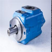 ITTY factory OEM VQ Series vickers hydraulic vane pump, VQ Series Vane Pump For Boats