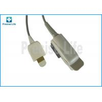 Hospital Medical Spare Parts Masimo LNOP DC-I Spo2 Finger Sensor