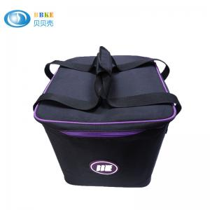 China 2018 Black Multifunctional wholesale home clothes storage box 32*32*34cm on sale