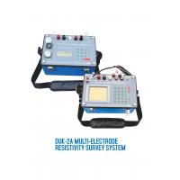 China the device for metal and water detector on sale