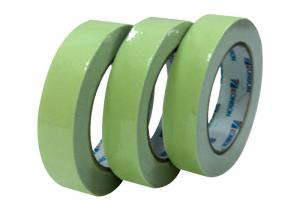 Quality Waterproof Glow In The Dark Non Slip Tape For Stairs Long Lasting Traction for sale