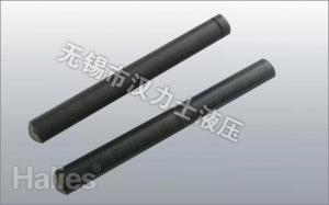 China Hydraulic Pump Spare Parts A11VO Rod on sale