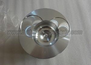 China Truck PE6TB Cylinder Liner Kit Diesel Engine Piston 12011-96572 High Performance on sale