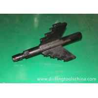 High Strength HDD Drilling Tools API GB Standard For Drilling Hard Stratum