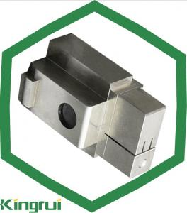 China misumi mold components manufacturer from china on sale