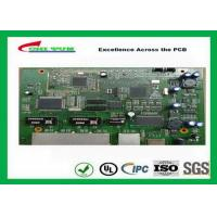 11  Smt Automatic Lines Pcb Manufacturing And Pcb Assembly Services