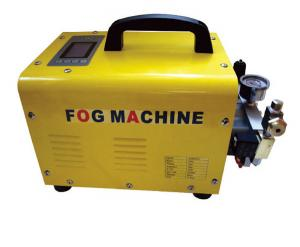 China Fog Machine on sale