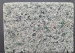 Good Exterior House Wall Decoraion Textured Granite Effect Spray Paint
