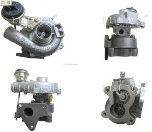 China OEM Ford Diesel Turbochargers KP35 54359700000 on sale