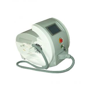China E Light IPL RF Wrinkle , Acne Scar , Body Hair Removal Machine For Home Use on sale