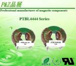 PTBL4444 Series For Toroidal common mode choke