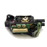 Game player laser Lens KHS-400C for ps2,game repair parts,game accessories