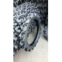 Farm tractor tyre 120/90-26, agricultural tire120/90-26 for hot sale