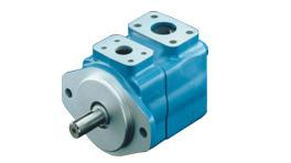China V Series Vickers Replacement Hydraulic Intra-vane pump on sale