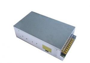 China 480W 12V 40A switching 5050 smd Led Driver Power Supply Transformer for led strip on sale