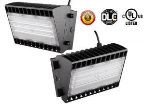 Quality La UL, DLC, CUL, SAA, 100W llevó el accesorio de luces del paquete de la pared for sale