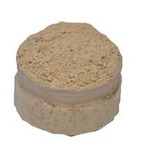 China Chamotte Refractory Heat Resistant 42% Al2O3 Fire Clay Mortar on sale