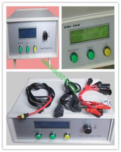 Quality HY-CRI700 Common Rail Injector Tester for sale