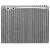 Custom Auto Air Conditioning Evaporator for PEUGEOT-CITROEN