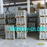 lingot d'antimoine - huachang de Shenyang