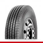 Delivery Trucks Tire