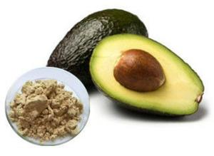 China Avocado Fruit Powder on sale