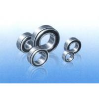 High limiting speed Angular contact automotive ball bearings for Electric motors for Motor vehicle