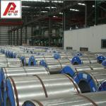 301 302 304 304L 316 316L PPGL PPGI steel coil JIS G3302 / JIS G3312 / ASTM A653M