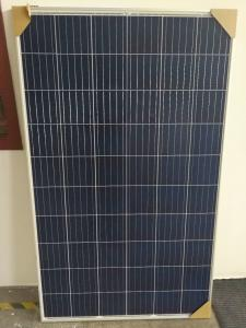 China Taipo Energy polycrystalline 270w photovoltaic power solar power system home solar pv module on sale