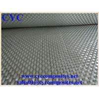 Plain Weaving Fiberglass Cloth