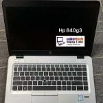 Mexico Myanmar Silver 256GB HP 840 G3 Refurbished Laptops
