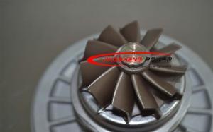China Turbo Cartridge RHG8 K418 Material Turbo Core In Stock Cartridge on sale