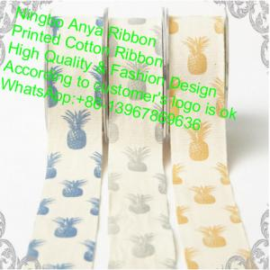 China Print Ribbon,Fashion Ribbon,Cotton Tape,Cotton Ribbon,1/4,3/8,5/8,Lace,Clothing Accessories on sale
