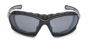 China Fashion Polarized Sports Sunglass 3 Lenses With Uv-Ray Protection on sale