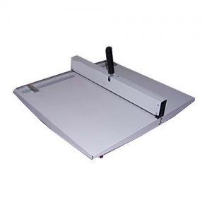 China paper perforating machine on sale