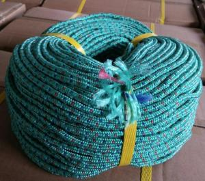 China PP Lead Sinker Rope for Middle East Market on sale