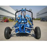 Go Kart,Buggy, 150cc Buggy,EPA
