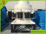 WKS Series Aggregate Compound Cone Crusher