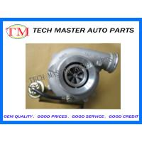 China K24 Benz OM364A Electric Power Turbocharger 53249706010 364096 on sale
