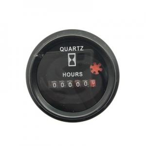 China Replace For VDO Digital Timing Gauge Hour Meter on sale