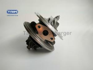 China Turbocharger Cartridge GT1749V 454183 454232 for Volkswagen Golf / AUDI  A3 on sale