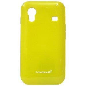 China PU phone cases for Samsung P1000 on sale