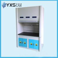 frp fireproof physics laboratory equipment