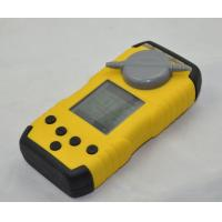China HD-P800 portable multi gas detector for 4 in 1  on sale
