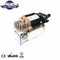 Audi A6 C7 Pump Air Suspension Air Compressor 4H0616005C 4H0616005D