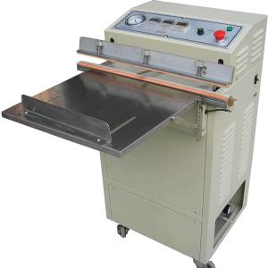 China chinacoal07VS-800 External Suction Vacuum Sealing Machine on sale